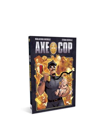 AXE COP_f