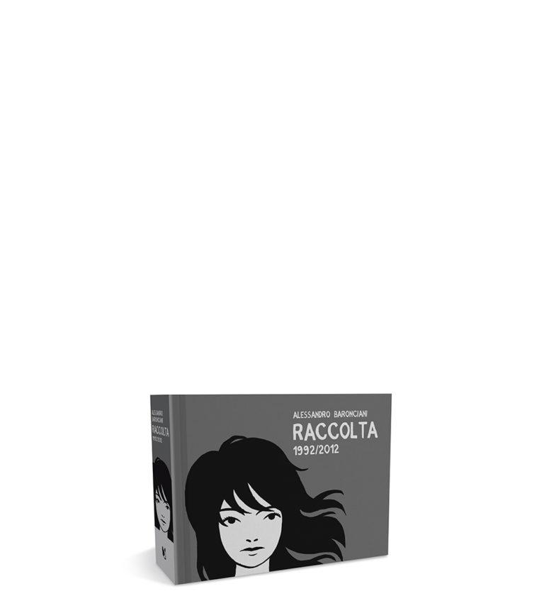 BARONCIANI – RACCOLTA_f