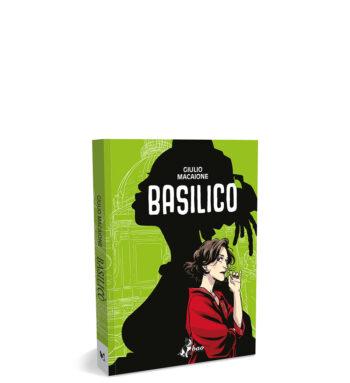 BASILICò_NEW_sito