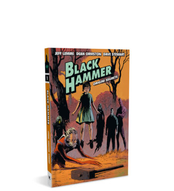 BLACK HAMMER 1_f