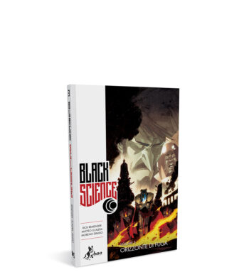 BLACK SCIENCE 3_f