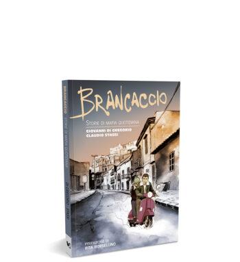 BRANCACCIO_f