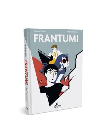 FRANTUMI_f