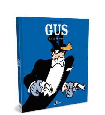 GUS 2_f