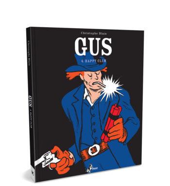 GUS 4_f