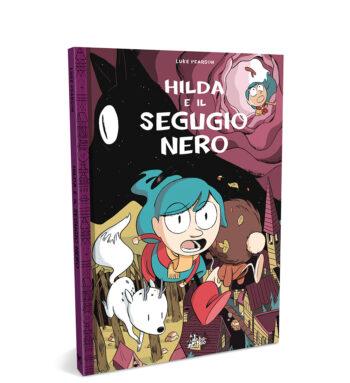 HILDA E IL SEGUGIO NERO_f