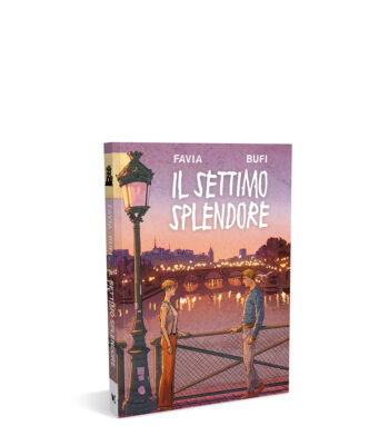 IL SETTIMO SPLENDORE_f