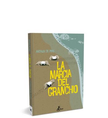 LA MARCIA DEL GRANCHIO 1_f