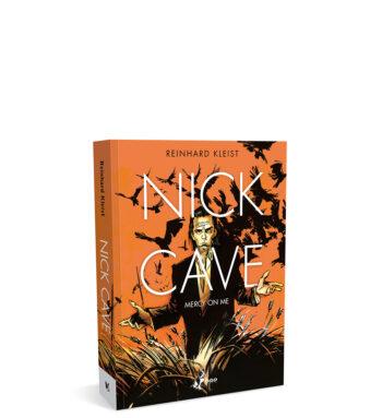 NICK CAVE_f