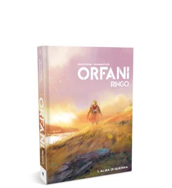 ORFANI RINGO 1_f