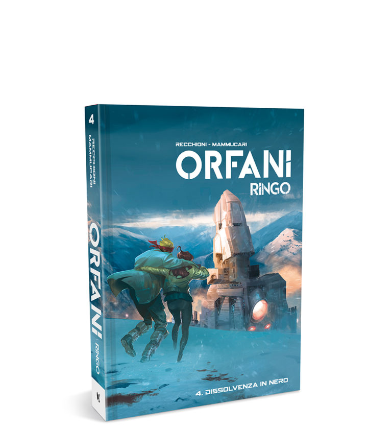 ORFANI RINGO 4_f