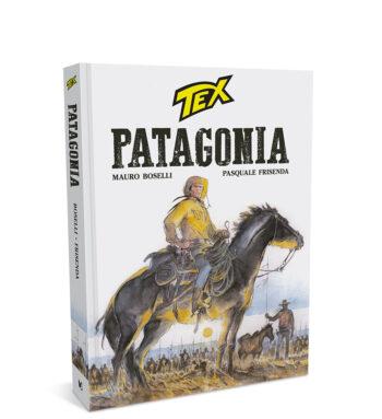 PATAGONIA REG_f