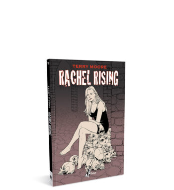 RACHEL RISING 7_f