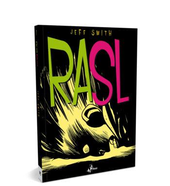 RASL 1_f
