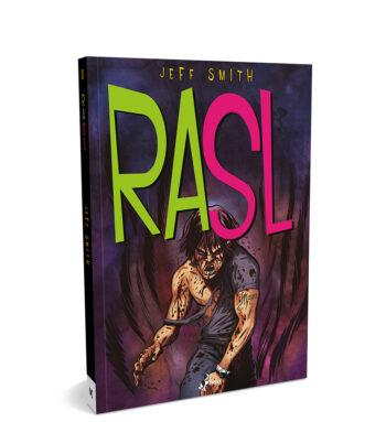 RASL 4_f