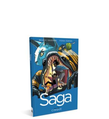SAGA 5_f