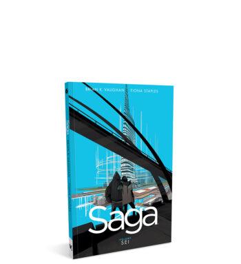 SAGA 6 REG_f
