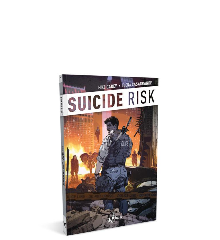 SUICIDE RISK 1 REG_f