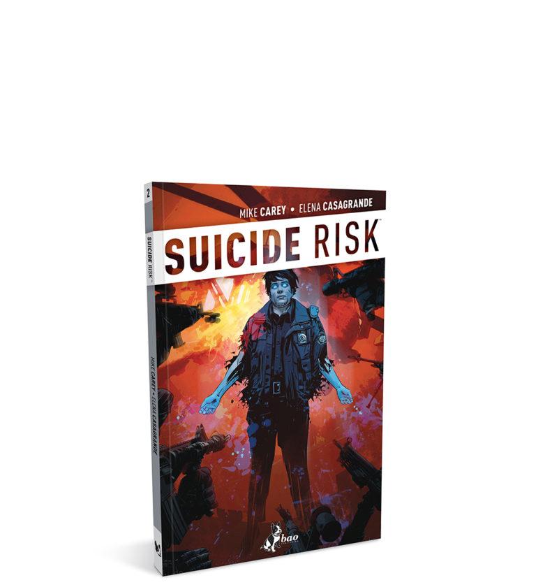 SUICIDE RISK 2 REG_f