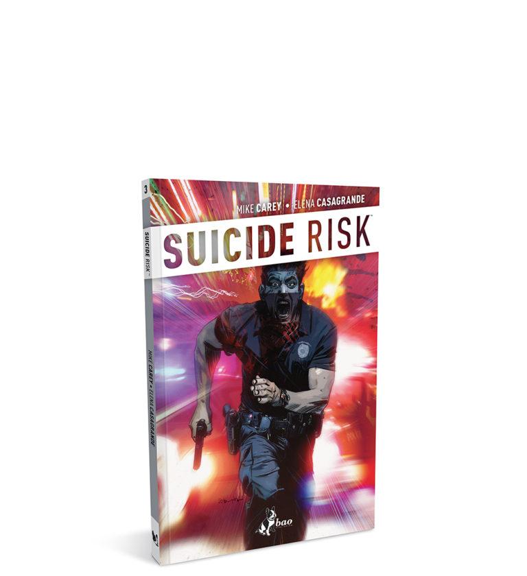 SUICIDE RISK 3 REG_f