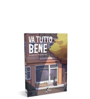 VA TUTTO BENE_f