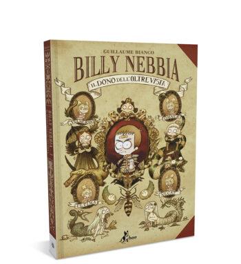 BILLY NEBBIA 1_f