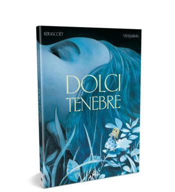 DOLCI TENEBRE_f
