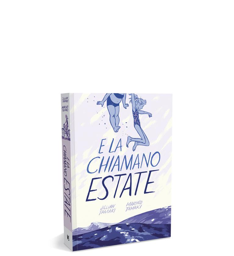 E LA CHIAMANO ESTATE_f