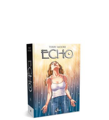 ECHO REGULAR_f