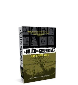 IL KILLER DEL GREEN RIVER_f