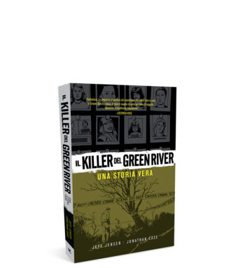 IL KILLER DEL GREEN RIVER_f