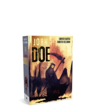 JOHN DOE 6 VAR_f