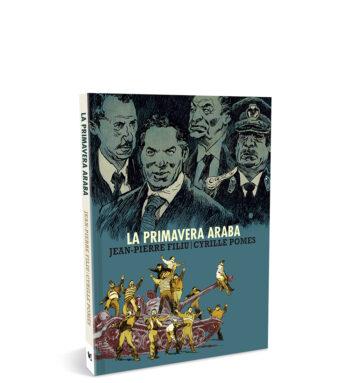 LA PRIMAVERA ARABA_f