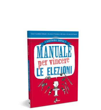 MANUALE PER VINCERE LE ELEZIONI_f
