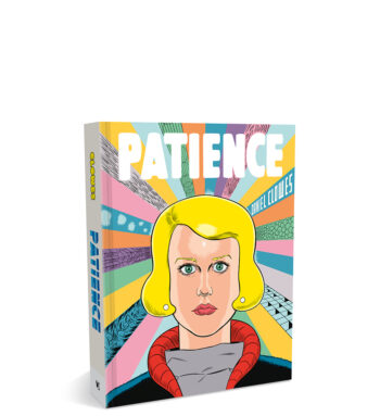 PATIENCE_f