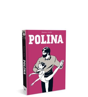 POLINA_f