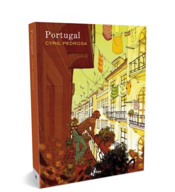 PORTUGAL_f