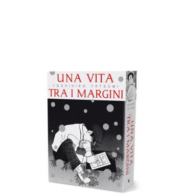 UNA VITA TRA I MARGINI_f