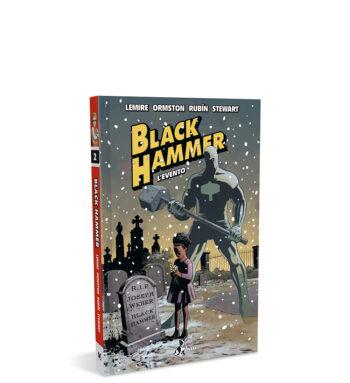 BLACK HAMMER 2_f