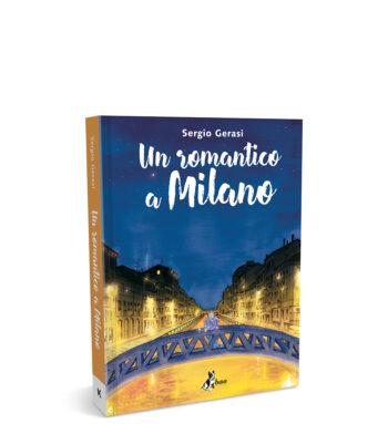 UN ROMANTICO A MILANO variant_f