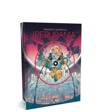 IPERURANIA_f