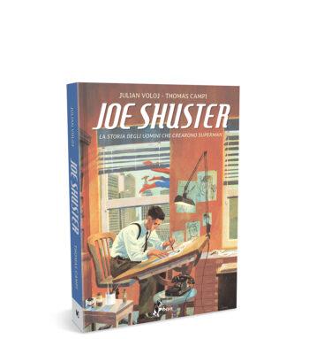 JOE SHUSTER_f