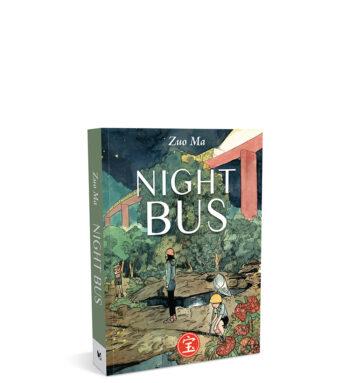 NIGHT BUS_f