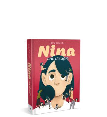 Nina SITO