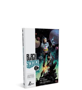 Black Science 8_f