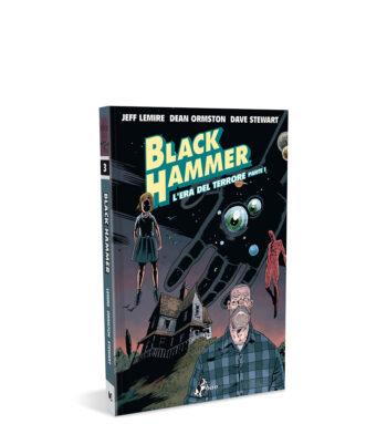 BLACK HAMMER 3_sito