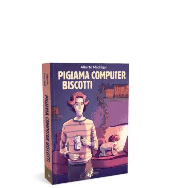 Pigiama computer biscotti – sito