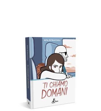 TI CHIAMO DOMANI_sito