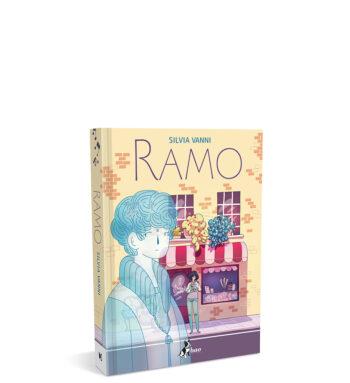 RAMO_sito