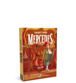 MERCEDES_sito (1)